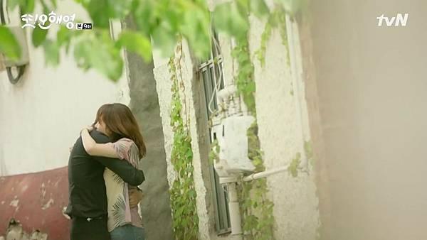 [tvN] 또 오해영.E09.160530.720p-NEXT.mp4_20160531_202058.968