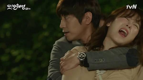 [tvN] 또 오해영.E09.160530.720p-NEXT.mp4_20160531_203720.734