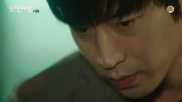 [tvN] 또 오해영.E09.160530.720p-NEXT.mp4_20160531_203909.187