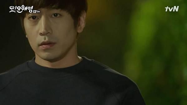 [tvN] 또 오해영.E09.160530.720p-NEXT.mp4_20160531_204517.343