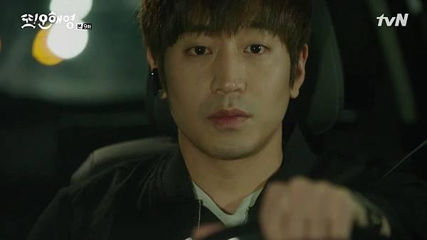 [tvN] 또 오해영.E09.160530.720p-NEXT.mp4_20160531_204722.328