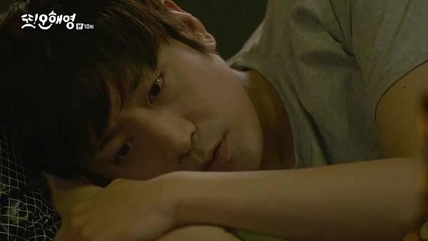 [tvN] 또 오해영.E10.160531.720p-NEXT.mp4_20160601_214621.906