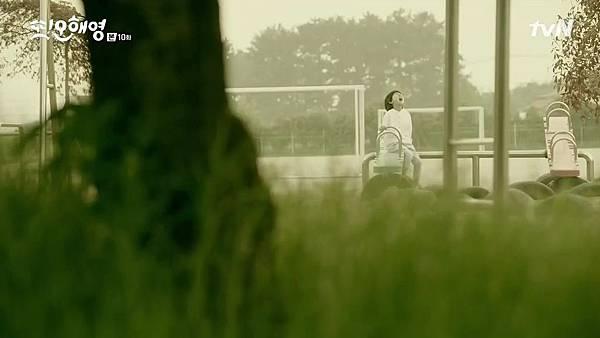 [tvN] 또 오해영.E10.160531.720p-NEXT.mp4_20160601_214717.578