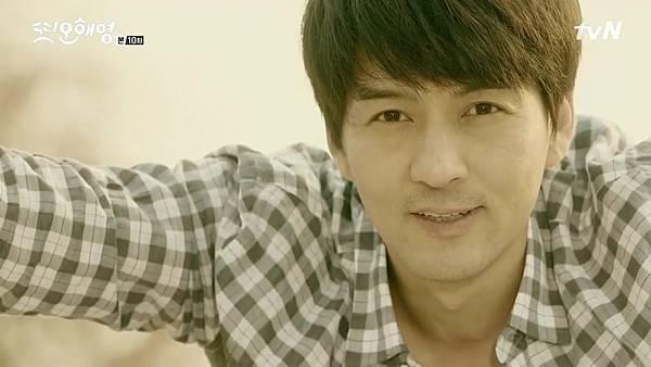 [tvN] 또 오해영.E10.160531.720p-NEXT.mp4_20160601_214701.234