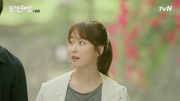[tvN] 또 오해영.E10.160531.720p-NEXT.mp4_20160601_221518.796