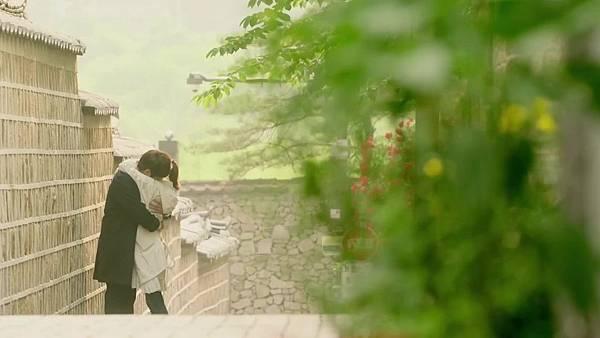 [tvN] 또 오해영.E10.160531.720p-NEXT.mp4_20160601_214904.843
