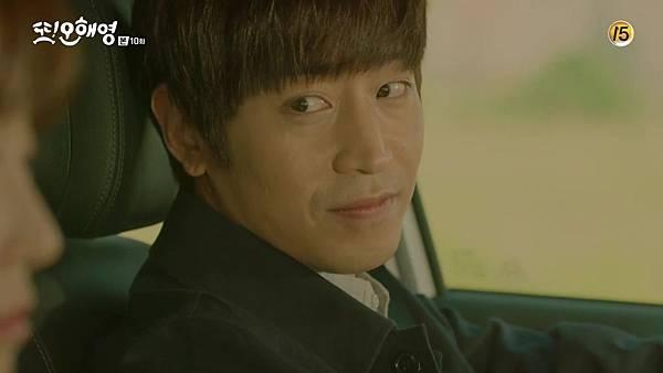 [tvN] 또 오해영.E10.160531.720p-NEXT.mp4_20160601_214921.484