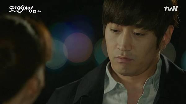 [tvN] 또 오해영.E10.160531.720p-NEXT.mp4_20160601_215235.812