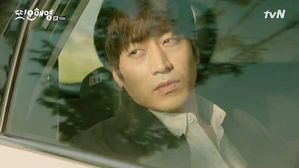 [tvN] 또 오해영.E10.160531.720p-NEXT.mp4_20160601_215453.875