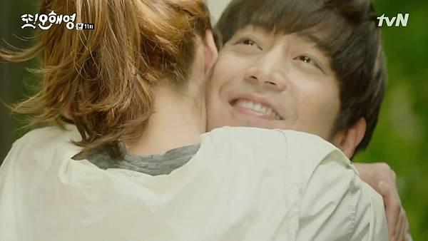 [tvN] 또 오해영.E11.160606.720p-NEXT.mp4_20160607_202255.203