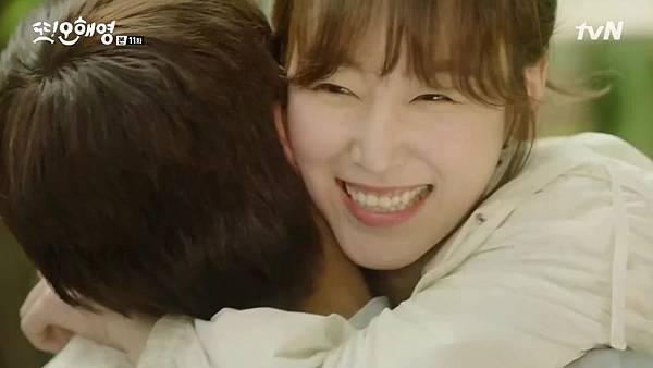 [tvN] 또 오해영.E11.160606.720p-NEXT.mp4_20160607_202253.687