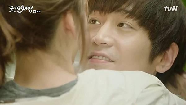 [tvN] 또 오해영.E11.160606.720p-NEXT.mp4_20160607_202259.375