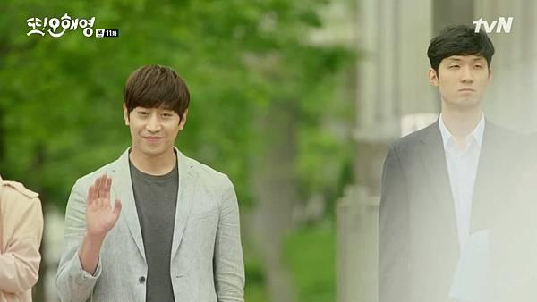 [tvN] 또 오해영.E11.160606.720p-NEXT.mp4_20160607_202534.281