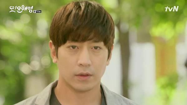 [tvN] 또 오해영.E11.160606.720p-NEXT.mp4_20160607_205355.937