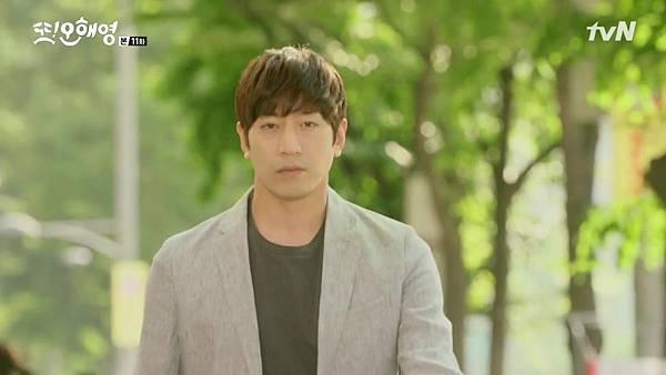 [tvN] 또 오해영.E11.160606.720p-NEXT.mp4_20160607_205348.015