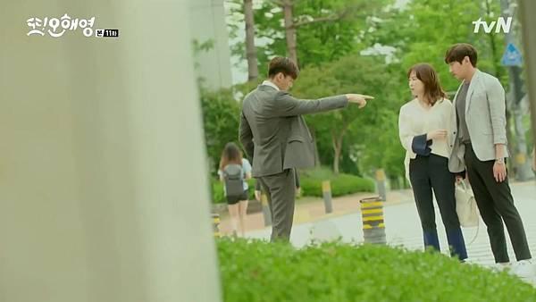 [tvN] 또 오해영.E11.160606.720p-NEXT.mp4_20160607_202556.203