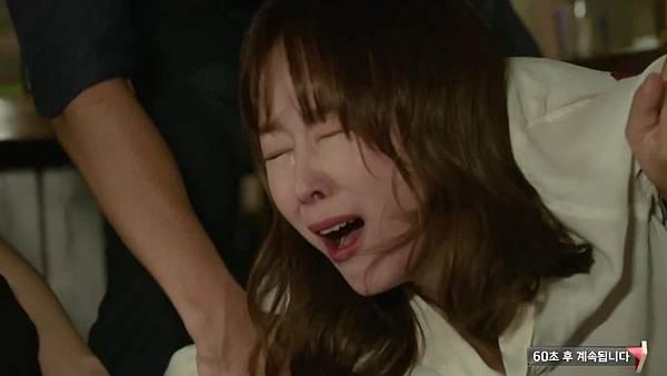 [tvN] 또 오해영.E11.160606.720p-NEXT.mp4_20160607_202926.312
