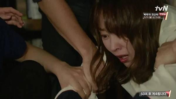 [tvN] 또 오해영.E11.160606.720p-NEXT.mp4_20160607_202924.843