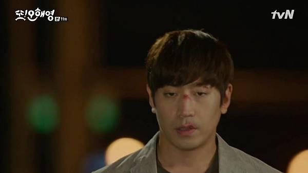 [tvN] 또 오해영.E11.160606.720p-NEXT.mp4_20160607_210111.609