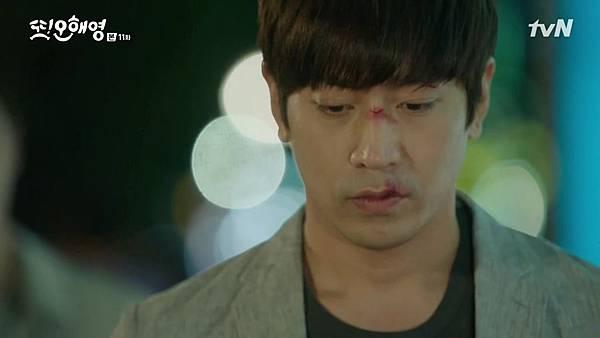 [tvN] 또 오해영.E11.160606.720p-NEXT.mp4_20160607_210119.734