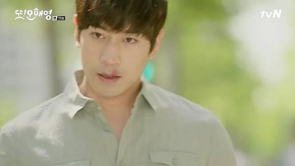 [tvN] 또 오해영.E11.160606.720p-NEXT.mp4_20160607_203151.000