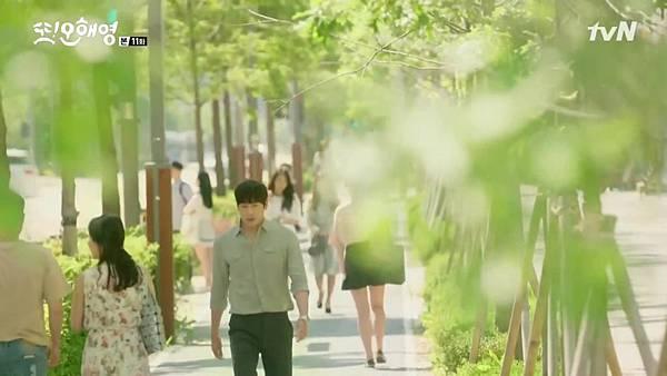 [tvN] 또 오해영.E11.160606.720p-NEXT.mp4_20160607_203135.125