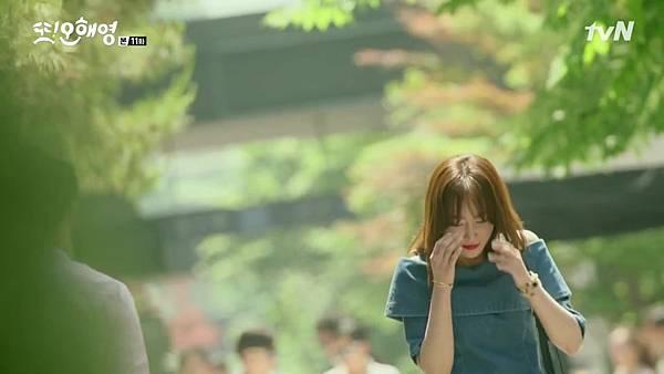 [tvN] 또 오해영.E11.160606.720p-NEXT.mp4_20160607_203159.234