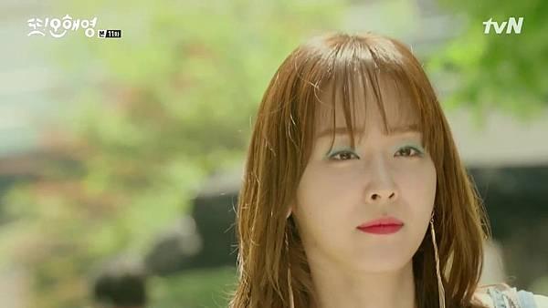 [tvN] 또 오해영.E11.160606.720p-NEXT.mp4_20160607_203207.109