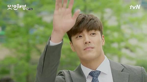 [tvN] 또 오해영.E11.160606.720p-NEXT.mp4_20160607_210533.468