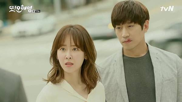 [tvN] 또 오해영.E11.160606.720p-NEXT.mp4_20160607_202620.937