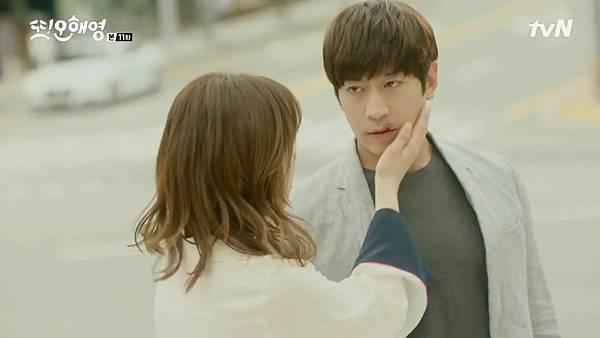 [tvN] 또 오해영.E11.160606.720p-NEXT.mp4_20160607_202605.515