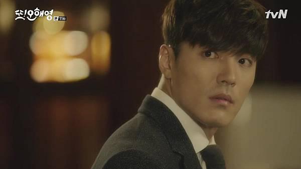 [tvN] 또 오해영.E11.160606.720p-NEXT.mp4_20160607_211035.359