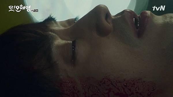 [tvN] 또 오해영.E12.160607.720p-NEXT.mp4_20160609_003026.265