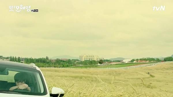 [tvN] 또 오해영.E12.160607.720p-NEXT.mp4_20160609_003055.093