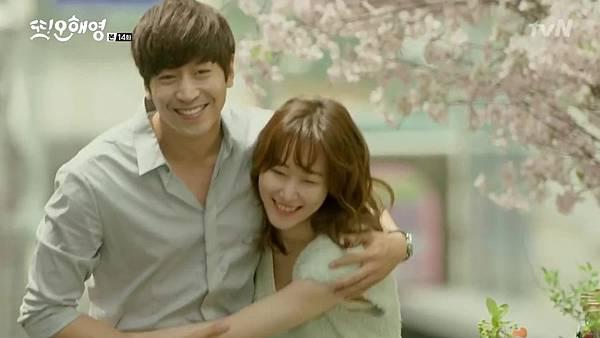 [tvN] 또 오해영.E14.160614.720p-NEXT.mp4_20160616_131156.890