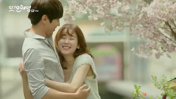 [tvN] 또 오해영.E14.160614.720p-NEXT.mp4_20160616_131154.921