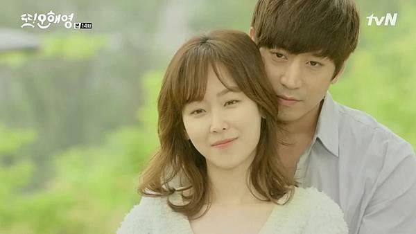 [tvN] 또 오해영.E14.160614.720p-NEXT.mp4_20160616_131130.765