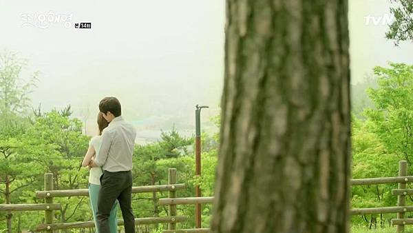 [tvN] 또 오해영.E14.160614.720p-NEXT.mp4_20160616_131134.250