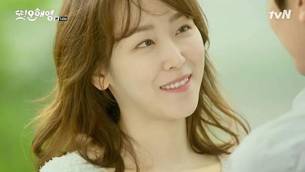 [tvN] 또 오해영.E14.160614.720p-NEXT.mp4_20160616_131552.671
