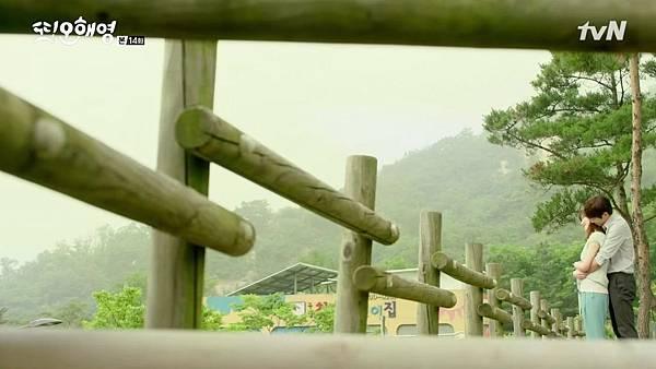 [tvN] 또 오해영.E14.160614.720p-NEXT.mp4_20160616_131826.656