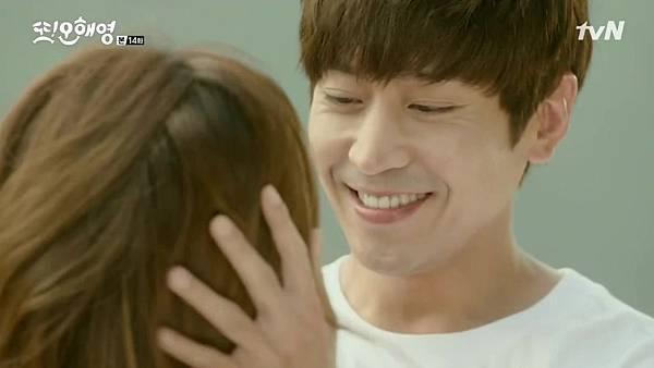 [tvN] 또 오해영.E14.160614.720p-NEXT.mp4_20160616_133025.687