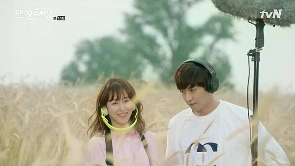 [tvN] 또 오해영.E14.160614.720p-NEXT.mp4_20160616_133011.953