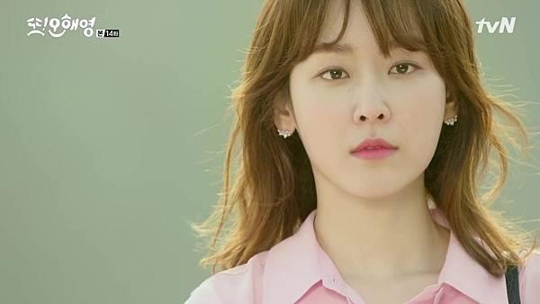 [tvN] 또 오해영.E14.160614.720p-NEXT.mp4_20160616_133343.671