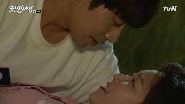[tvN] 또 오해영.E14.160614.720p-NEXT.mp4_20160616_134054.546