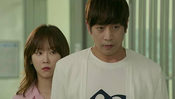 [tvN] 또 오해영.E14.160614.720p-NEXT.mp4_20160616_134658.687
