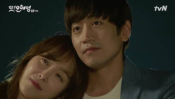 [tvN] 또 오해영.E14.160614.720p-NEXT.mp4_20160616_135028.500