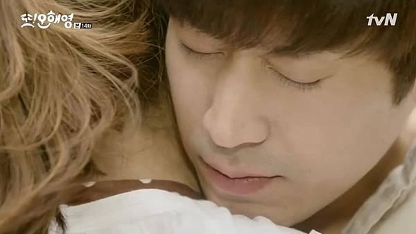 [tvN] 또 오해영.E14.160614.720p-NEXT.mp4_20160616_135639.843