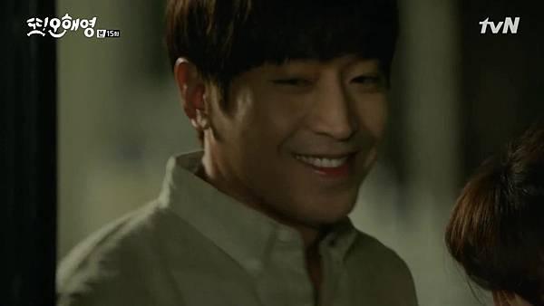 [tvN] 또 오해영.E15.160620.720p-NEXT.mp4_20160621_191751.906