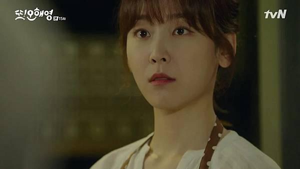 [tvN] 또 오해영.E15.160620.720p-NEXT.mp4_20160621_194416.343