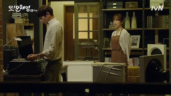 [tvN] 또 오해영.E15.160620.720p-NEXT.mp4_20160621_194431.234